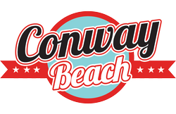 Conway Beach Tourist Park - Whitsundsays Accommodation